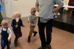 Benvenga Paolo e figli