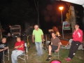 picture-37