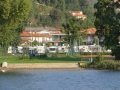 Lago d'Orta 2015