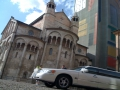 Modena(6)
