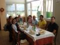 a-pranzo-a-Modena