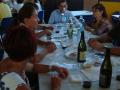 cena-camper-club-Mutina
