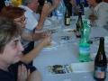 cena-camper-club-Mutina(3)