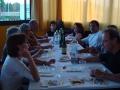 cena-camper-club-Mutina(4)