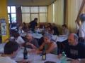 cena-camper-club-Mutina(6)