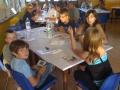 cena-camper-club-Mutina(7)