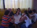 cena-camper-club-Mutina(9)