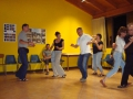 dance-night(2)
