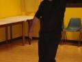 fabrizio-dance