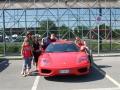 galleria-Ferrari