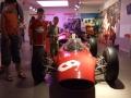 galleria-Ferrari(2)