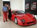 galleria-Ferrari(3)