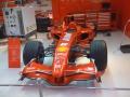 galleria-Ferrari(4)
