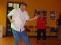 il-ballo-del-ragionere