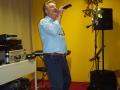 il-presidente-cantante