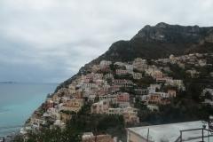 10. Costa Amalfitana (11)