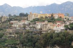 10. Costa Amalfitana (39)