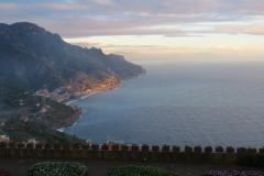 10. Costa Amalfitana (50)