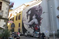 11. Napoli (16)