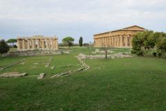 2. Paestum (1)
