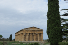 2. Paestum (4)