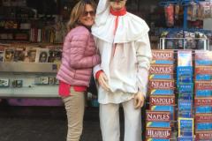 4. Napoli