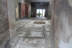 7. Pompei  (31)