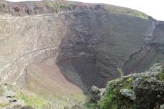 8. Vesuvio  (11)