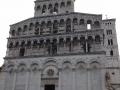 38 Lucca.jpg