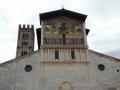 40 Lucca.jpg