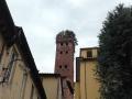 41 Lucca.jpg