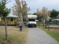 Ravenna 2011