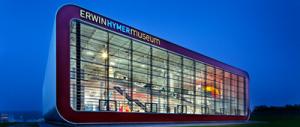 erwin-hymer-museum