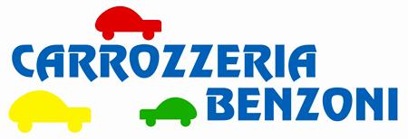 Carrozzeria Benzoni Bellinzona