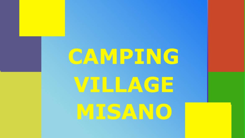 Gita primaverile: Misano Adriatico 25-28 aprile
