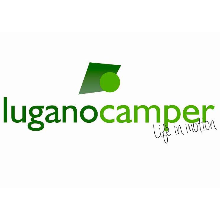Lugano Camper