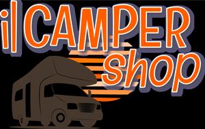 Il camper shop, Cresciano